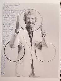 Michael Skinner Magician